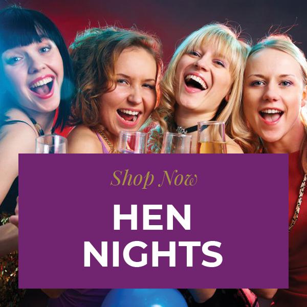 Hen Nights
