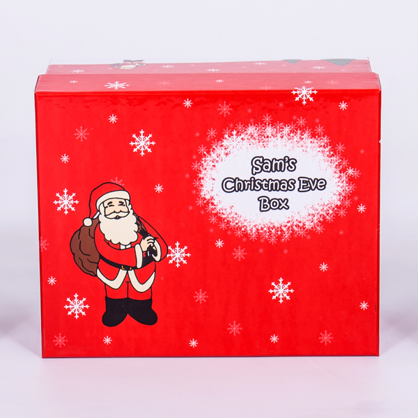 Chase Christmas Eve Hours.Christmas Eve Father Christmas Box Cmb0000