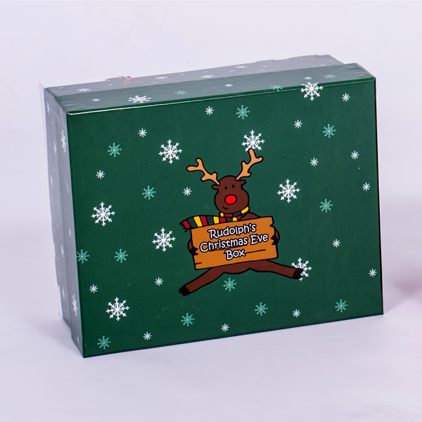 Chase Christmas Eve Hours.Christmas Eve Rudolph Box Cmb0001